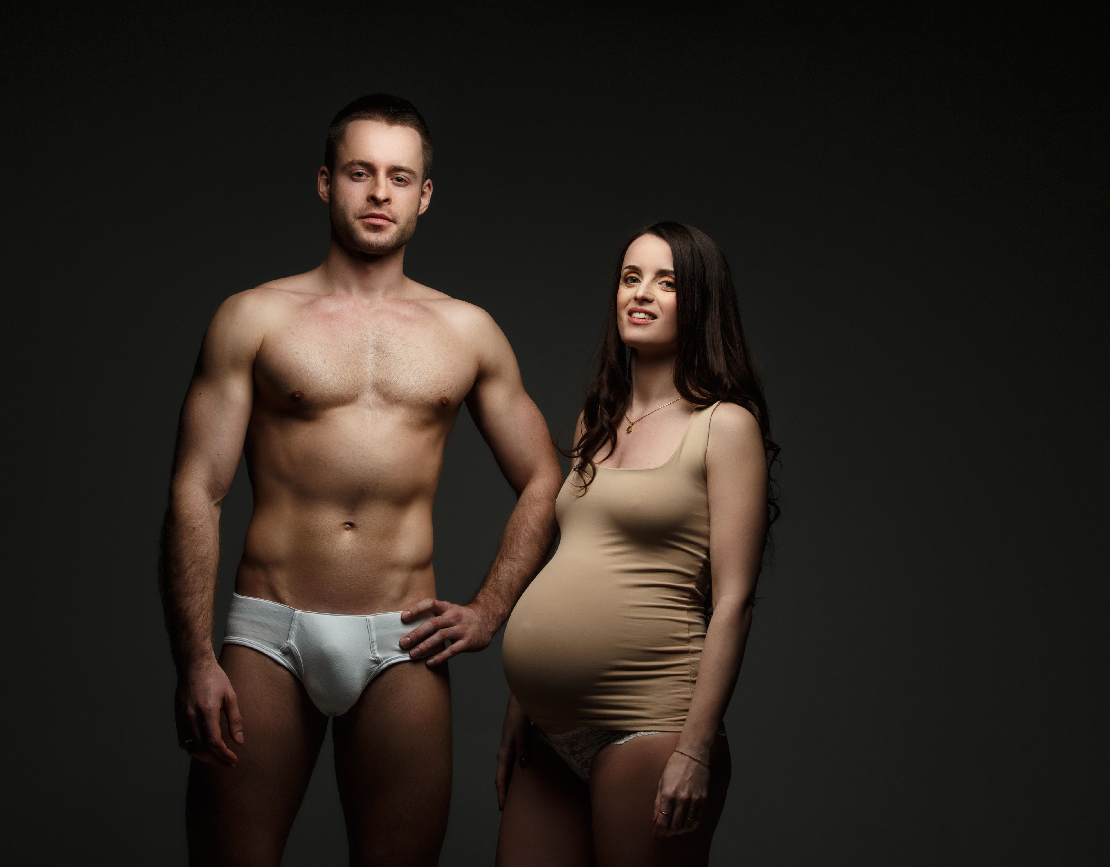 Getting Frisky During Pregnancy: The Good, The Bad and The Ugly