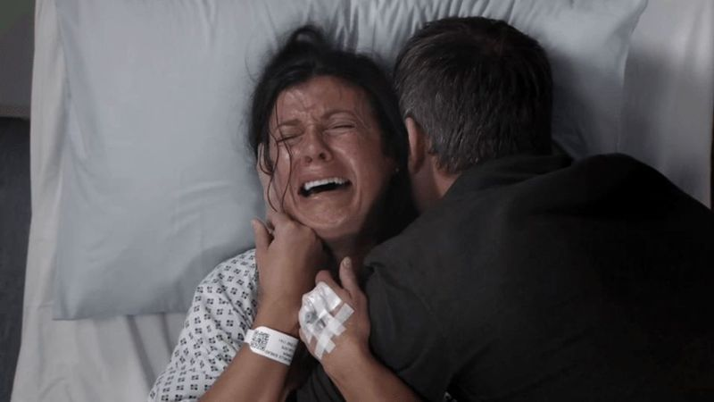 15 Miscarriage Complications No One Talks About Babygaga
