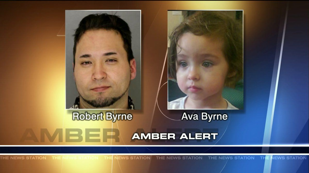 Things Every Parent Needs To Know About Amber Alerts | BabyGaga