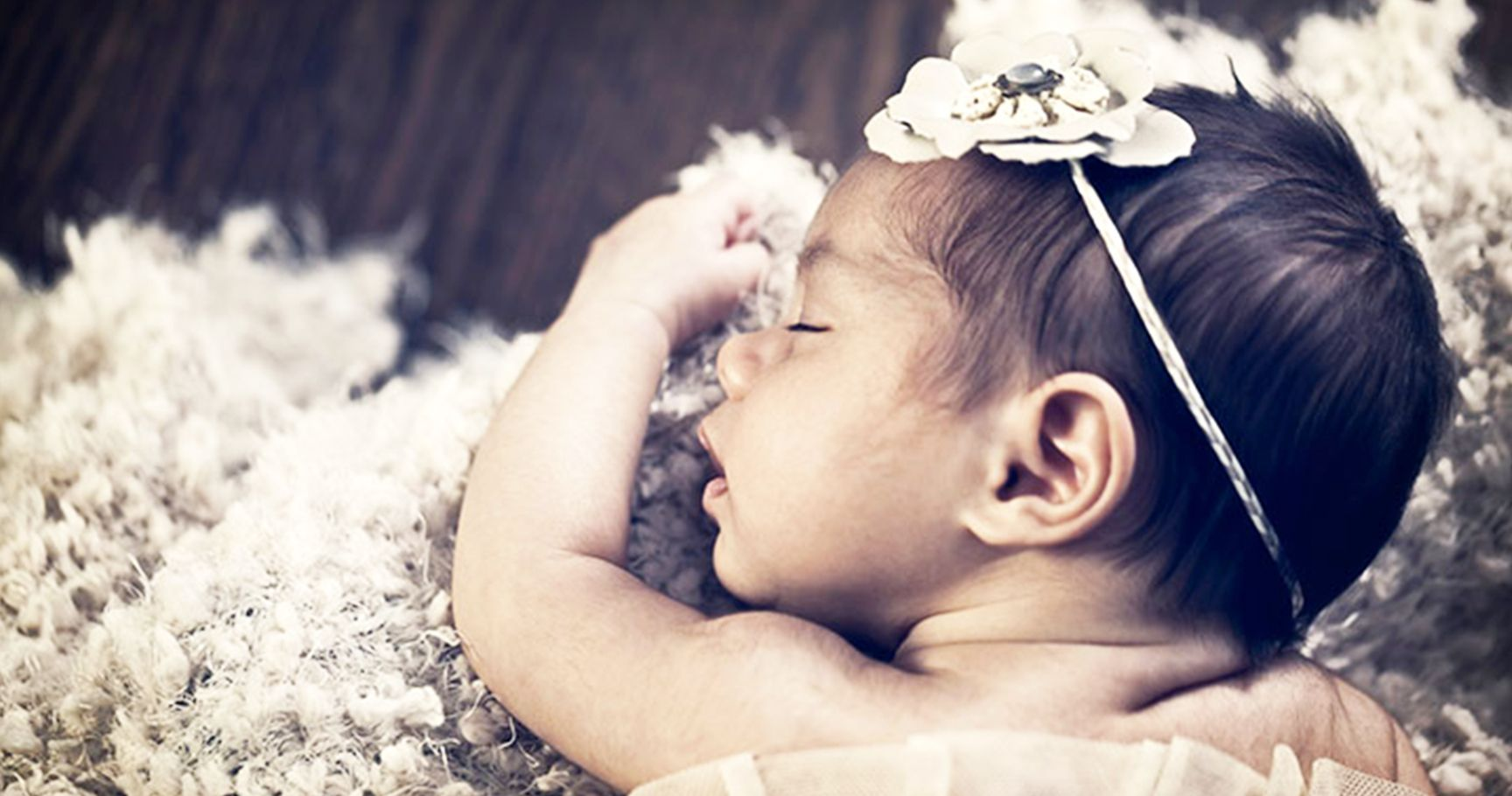 25 Prettiest Japanese Baby Names That American Moms Should Snatch